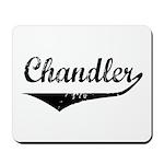 Chandler Mousepad