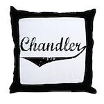 Chandler Throw Pillow