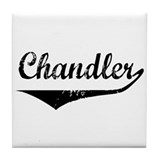 Chandler Tile Coaster