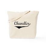Chandler Tote Bag