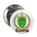 DUBOIS Family Crest Button