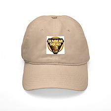 Sunbear Squad Baseball Cap