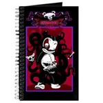 Deady Journal