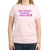 Women's Legally Blonde Shirt