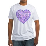 LOVE Mom Shirt
