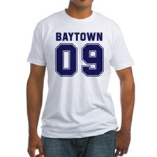 BAYTOWN 09 Shirt