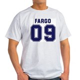 FARGO 09 T-Shirt