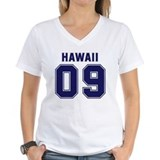 HAWAII 09 Shirt