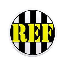 """Ref ID Badge - 3.5"""""""
