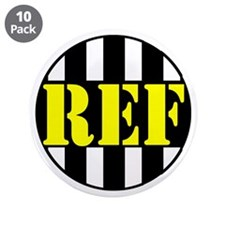 "Ref ID Badge - 3.5"" (10 pack)"