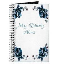 Abra Journal
