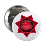 Star of Babalon Button