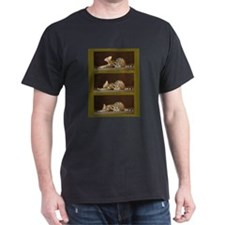 Unique African T-Shirt