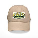 OAFC Cap