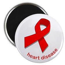 Heart Disease Magnet