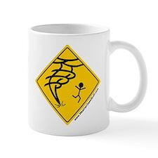 Tornado Warning Mug