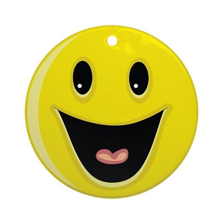 Big Smile Images - Reverse Search