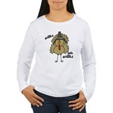 Gobble Turkey T-Shirt