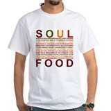 Soul Food II Shirt