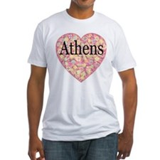 LOVE Athens Shirt