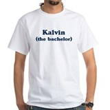 Kameron the bachelor Shirt