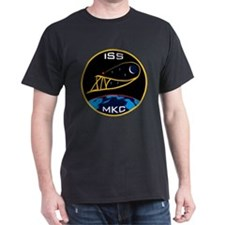 Expedition 14 T-Shirt