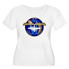 Expedition 12 T-Shirt