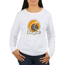 FUPE T-Shirt