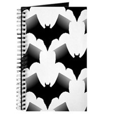 BLACK BATS Journal
