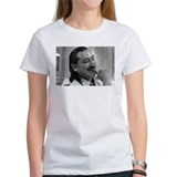 Leonard smiling Tee