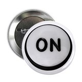 Charlie's ON Button