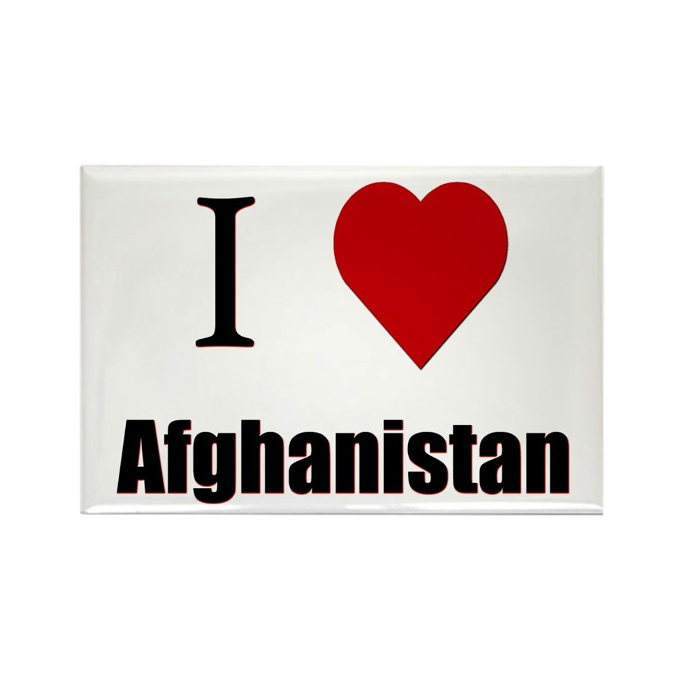 afghanistan $ 4 49 qty availability product number 030 32519729 share