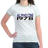 ALL MOD CONS T