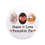 Peace Love Pumpkin Pie 3.5