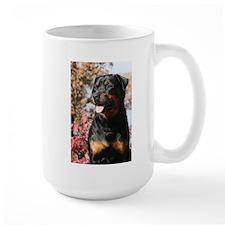 Rottie Mug