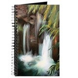 Waterfall Journal
