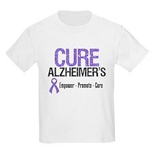 CURE Alzheimer's T-Shirt