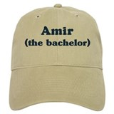 Amir the bachelor Hat