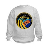 Expedition 18 Sweatshirt