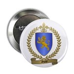 GUAY Family Crest 2.25