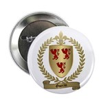 GUERIN Family Button