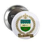 HAMELIN Family Button