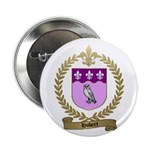 HUBERT Family Button