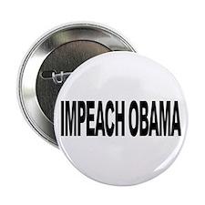 Impeach Obama (L) 2.25