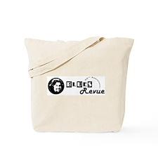 Cool Harv Tote Bag