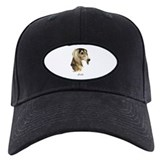 Saluki Baseball Hat