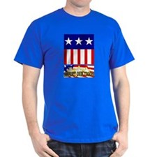 Support Our Troops! T-Shirt