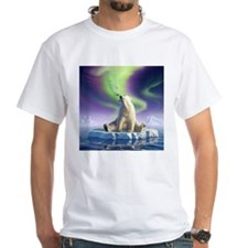 Arctic Kiss 1 Shirt