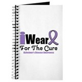 Alzheimer's Cure Journal