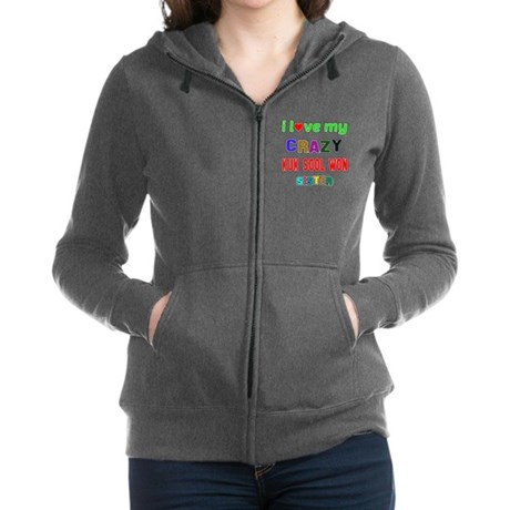 Change Has Come Womens Raglan Hoodie
